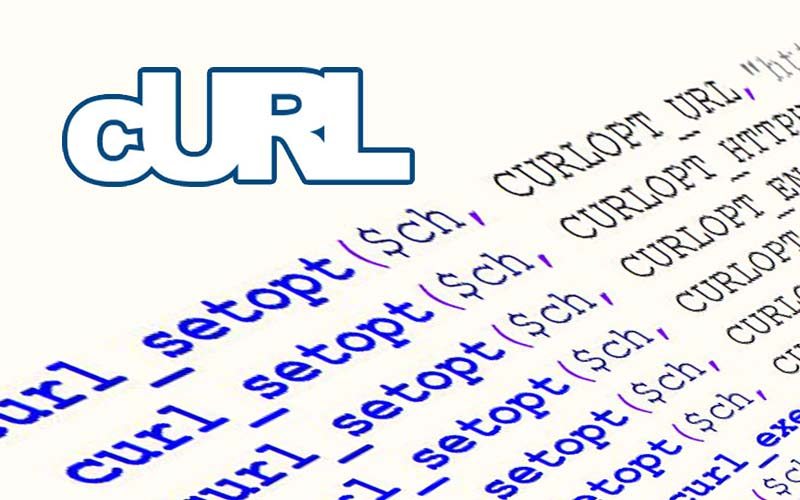 Fix the cURL – Blank Response Issue