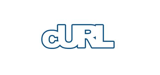 Install cURL module on Ubuntu Server | TechnoWalkers